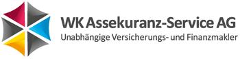 WK Assekuranz-Service AG